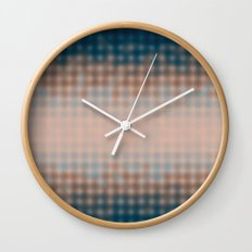 The More You Know... Wall Clock