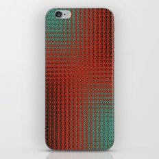 Release iPhone & iPod Skin