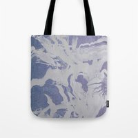 Untitled 20160119t (Arra… Tote Bag