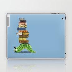 Monsieur Caterpillar Laptop & iPad Skin