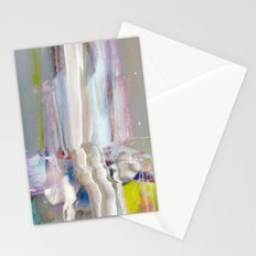 Untitled 20150921q Stationery Cards