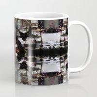 Mandala Series #15 Mug