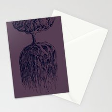 One Tree Planet Stationery Cards