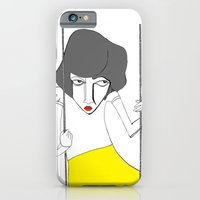 Maya iPhone 6 Slim Case