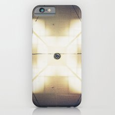 X is up Slim Case iPhone 6s