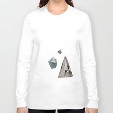 Insightful Long Sleeve T-shirt