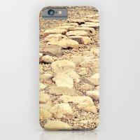 Broken Road iPhone 6 Slim Case