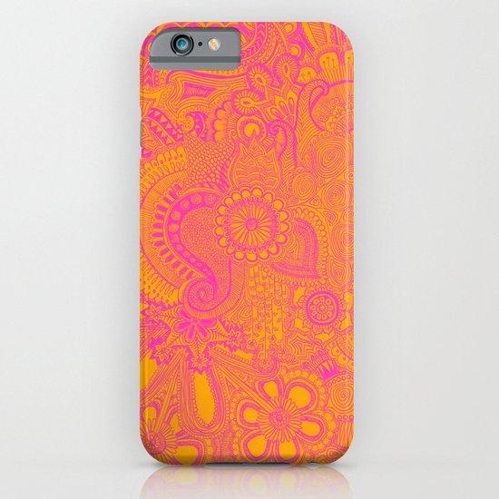 millions  iPhone & iPod Case