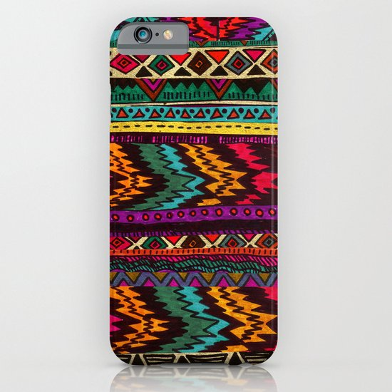 HAMACA iPhone & iPod Case