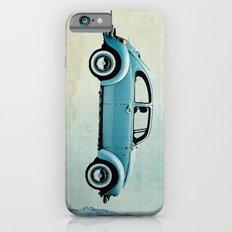 Water Landing VW beetle Slim Case iPhone 6s