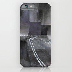 Paris d'avenir 5 iPhone 6 Slim Case
