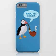 puffin' Slim Case iPhone 6s