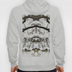 Treeflection VII Hoody