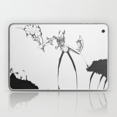 ... Laptop & iPad Skin
