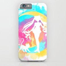 Happy Guardian Sailor Moon Slim Case iPhone 6s
