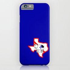 RF #909 Slim Case iPhone 6s