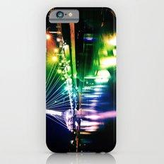 Provencher Bridge Slim Case iPhone 6s