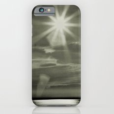 Eclipse iPhone 6 Slim Case