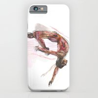 The Olympic Games, Londo… iPhone 6 Slim Case