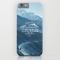 iPhone & iPod Case featuring NOT SHAKEN by Pocket Fuel