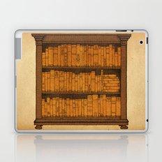 Many Doors Laptop & iPad Skin