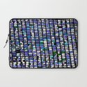 Shimmer Laptop Sleeve