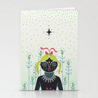 Betiya Stationery Cards