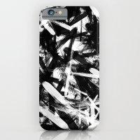Tokio iPhone 6 Slim Case