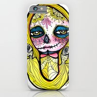 DOTD #1 iPhone 6 Slim Case