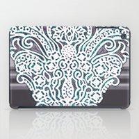 Adorn iPad Case