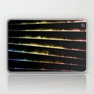 α Cen Laptop & iPad Skin