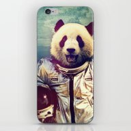 The Greatest Adventure iPhone & iPod Skin