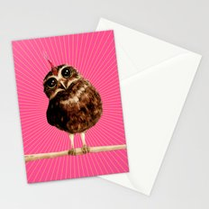Rock on! Stationery Cards