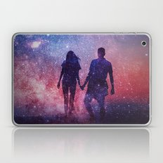 While it lasts Laptop & iPad Skin