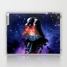 THE DARTH FATHER Laptop & iPad Skin
