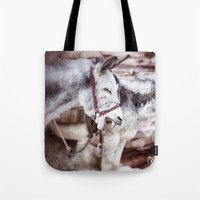 The Laughing A$$ Tote Bag