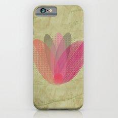 TULIP iPhone 6s Slim Case