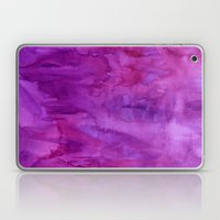 Wowza Wash Laptop & iPad Skin