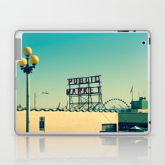 wider public... Laptop & iPad Skin