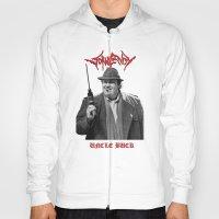 Uncle Buck  Hoody
