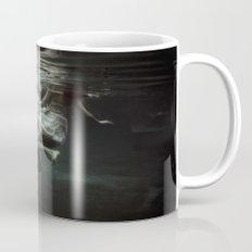 Abyss Of The Disheartene… Mug
