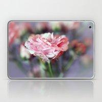 Bouquet of Roses Laptop & iPad Skin