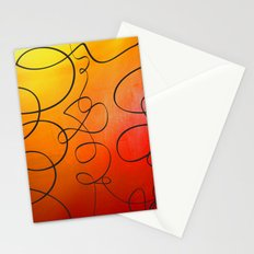 phone case Stationery Cards