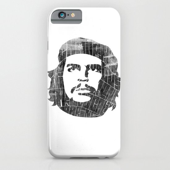 Che iPhone & iPod Case