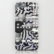 PD3: GCSD83 iPhone 6s Slim Case