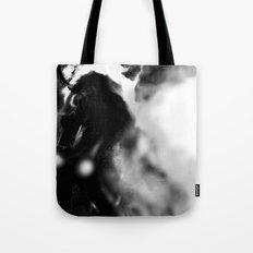 Illustrator Tote Bag