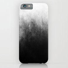 Abstract IV iPhone 6s Slim Case