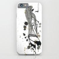 Lighten Up iPhone 6 Slim Case
