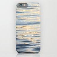Liquid iPhone 6 Slim Case
