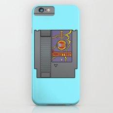 Buy Me Bonestorm Or Go To Hell iPhone 6 Slim Case